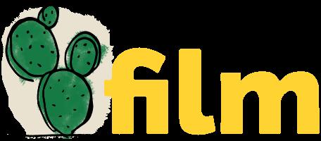 Binôme Film